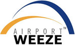 preview_logoairportweeze