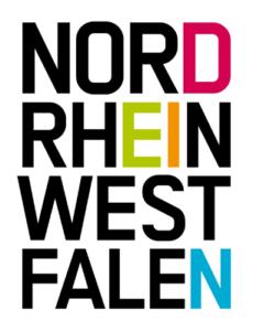 Dein-NRW-DE-Mutterlogo_mitHG_RGB_300dpi
