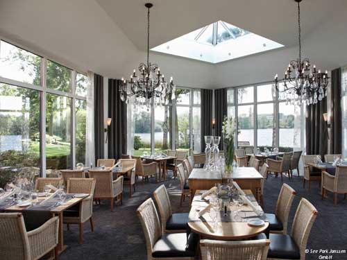 Restaurant_SeeParkJanssen_500x375_