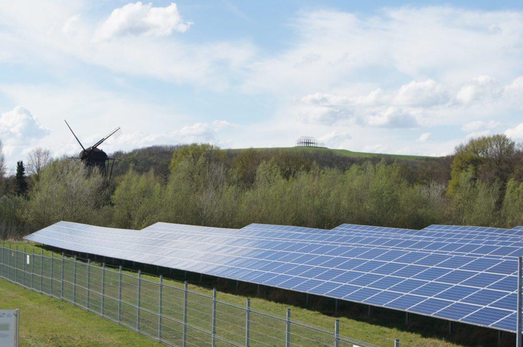 ENNI Solarpark