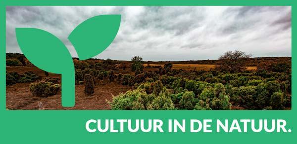 Cultuur in de natuur - Niederrhein Tourismus